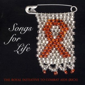 Songs For Life - Various Artists